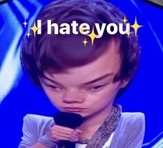 One Direction Humor, One Direction Pictures, I Love One Direction, Harry Styles Memes, Harry Styles Pictures, Memes Lol, Stupid Memes, Funny Reaction Pictures, Funny Pictures