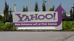 A report of a Yahoo security breach has come forth, this one dating from 2014. Once again, it's time to change user passwords.