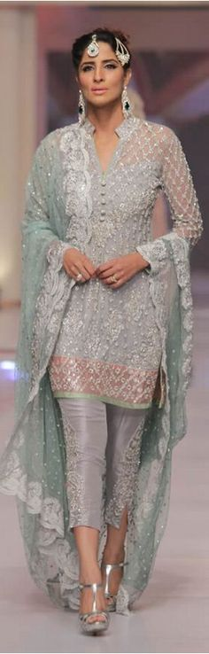Get it at amani www.facebook.com/2amani #pakistani #Indian #bridal #asia #shalwar #kameez #2016 #dresses #fashion Indian Wedding Bridal Lehenga Photos #lehenga #choli #indian #hp #shaadi #bridal #fashion #style #desi #designer #blouse #wedding #gorgeous #beautiful