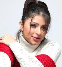 Bhoomika 😍!! #TamilGlitz Beautiful Film, Beautiful Girl Indian, Beautiful Indian Actress, Beautiful Women, South Actress, South Indian Actress, Indian Bollywood Actress, Indian Actresses, Actress Anushka