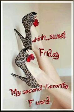 I agree new week, days of week, what day is it, happy friday quotes, mornin Happy Day Quotes, Morning Greetings Quotes, Its Friday Quotes, Friday Humor, Morning Messages, Good Morning Quotes, Weekend Quotes, Funny Friday, Happy Dance