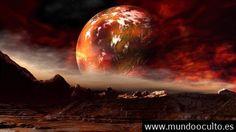 Nibiru: Mito o realidad? Conoce más sobre este Planeta X