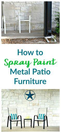 motorcycles powder coating metal patio furniture refinishing