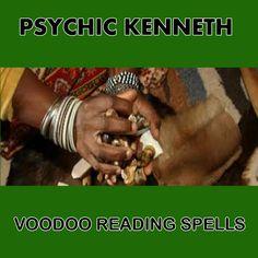 Ask Online Spiritual Healer Kenneth, Call WhatsApp: Spiritual Healer, Spirituality, Prayer For My Children, Medium Readings, Online Psychic, Powerful Love Spells, Spell Caster, Psychic Mediums, White Magic