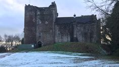 Game of thrones Castle, Doune Castle is Winterfell in Game of Thrones and Monty Python's Holy Grail , Visit Doune Castle on a unique private tour of the Game of Thrones Castle in Scotland - Winterfell . Game Of Thrones Castles, Game Of Thrones Gifts, Edinburgh Scotland, Scotland Travel, Medieval Castle, Outlander Series, More Pictures, Tower Bridge, Behind The Scenes