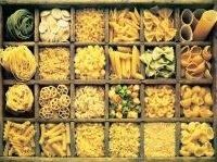 FOGLIE: Pasta italiana, istituita la Cabina di regia