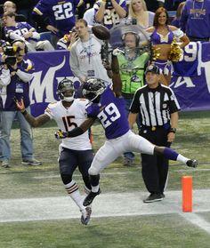 NFL Jerseys Online - 1000+ images about Vikings on Pinterest | Minnesota Vikings ...