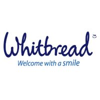 No. 12 Whitbread Hotels