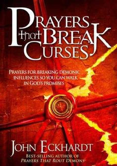 Prayers rout demons break curses pdf995