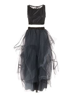 Discover the latest trends when you shop men's & women's fashion online. Modern Muse, Fresh Outfits, Dance Fashion, Buy Shoes, Best Brand, Fashion Online, Latest Trends, Fashion Accessories, Ballet Skirt