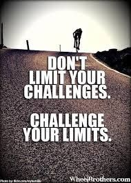 Image result for inspirational quotes for running in cross country Motivational Picture Quotes, Great Quotes, Quotes To Live By, Life Quotes, Inspirational Quotes, Top Quotes, Life Sayings, Quotes Images, Random Quotes
