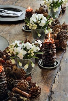 119 best images about Table Setting Ideas on Pinterest ...