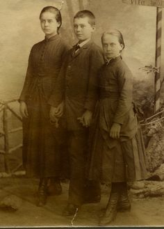 1870s-80s