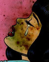 //Tear