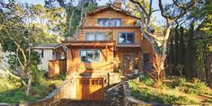 Property Listing: Monte Verde 1 NW of 3rd, Carmel $2,750,000 (Carmel Realty Company)