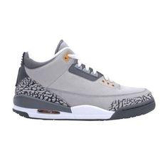 c4191daca9d 68 Best Jordans images   Loafers & slip ons, Nike shoes, Shoes sneakers