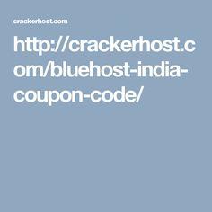 http://crackerhost.com/bluehost-india-coupon-code/