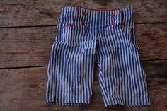 sailboat pants