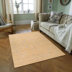 Make a soft statement in space by displaying this unique rug. A casual caramel tan covers the rug's background, setting off a bright, light grey-lilac color that is knotted into an intricate design. #goldrugs #buygoldrugs #buygoldrugsonline #rugknots Gold Rugs, Flatweave Rugs, Shag Rugs, Rug Texture, Oriental Design, Lilac Color, Unique Rugs, Rug Making, Rugs Online