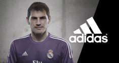 ¿Qué significa ser del Real Madrid? -- adidas Football Spanish Teacher, Spanish Classroom, Teaching Spanish, Team Player, Soccer Players, Real Madrid, Ap Test, Spanish Projects, Vocabulary List