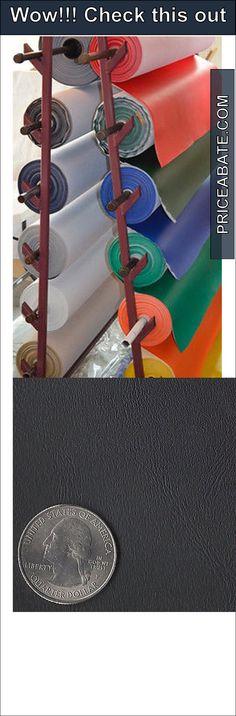 "arts-crafts: Marine Vinyl Fabric - 54"" Boat Auto Upholstery (11 Colors) 1,5,10,20,30 Yards #Art #Crafts - Marine Vinyl Fabric - 54"" Boat Auto Upholstery (11 Colors) 1,5,10,20,30 Yards... Automotive Upholstery, Car Upholstery, Art Crafts, Arts And Crafts, Marine Vinyl Fabric, Trend News, Ebay Auction, Yards, Boat"