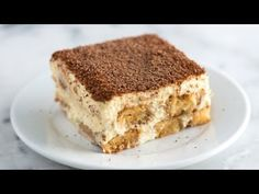 Tiramisu Recipe. I used heavy cream instead of egg whites. The dessert turned out very well. Great taste and consistency.