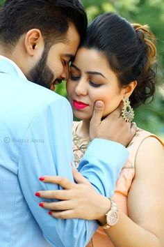 Ria and Varun indian wedding, Pre Wedding shoots, Videography in Pre Wedding Poses, Wedding Couple Poses, Pre Wedding Photoshoot, Wedding Shoot, Wedding Couples, Wedding Dress, Romantic Couple Images, Romantic Couples Photography, Indian Wedding Couple Photography