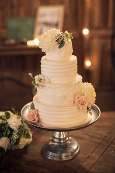 cakes on pinterest oklahoma wedding wedding cake white and wedding