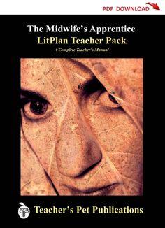 The Midwife's Apprentice Lesson Plans | LitPlan Teacher Guide