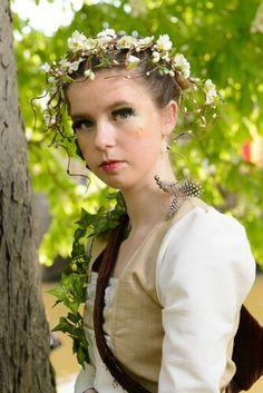 Elf fantasy fair 2014