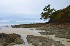 New Zealand - Waipu Cove