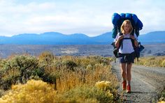 19 Life-Changing Quotes From Cheryl Strayed's...