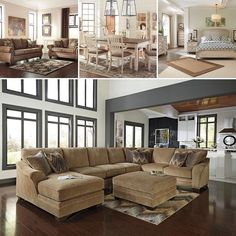 That Furniture Outlet - Minnesota's #1 Furniture Outlet. We have exceptionally low everyday prices in a very relaxed shopping atmosphere. Ashley Living Room Sets Bedroom Suites & Dining Room Sets at That Furniture Outlet thatfurnitureoutlet.com #thatfurnitureoutlet  #thatfurniture  High Quality. Terrific Selection. Exceptional Prices.