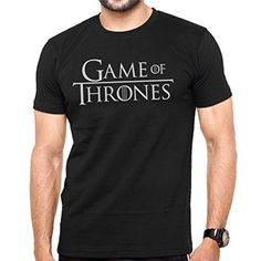 Game Of Thrones Theme Logo T Shirt Xl Got Maroon Amazon Com