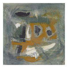 Geraldine, Lifelines on ArtStack #geraldine #art