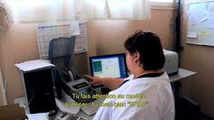 ESAT : établissement et services d'aide par le travail. La Tournière est une…