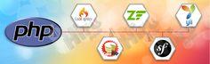 2014 #Framework Dynamics for #PHP #Web #Development