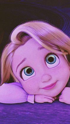 Super Wall Paper Iphone Disney Princess Tangled Little Mermaids Ideas Disney Rapunzel, Princesa Disney Frozen, Disney Princess Frozen, Disney Princess Drawings, Disney Drawings, Disney Art, Cute Drawings, Cartoon Wallpaper Iphone, Disney Phone Wallpaper