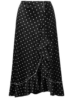 1d6c08d4193 Polka Dots Are All You ll Want To Wear This Spring
