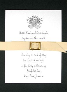 wedding invitation wording divorced parents
