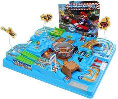 http://www.boardgamegeek.com/image/932946/mario-kart-wii-grand-prix-race-pinball