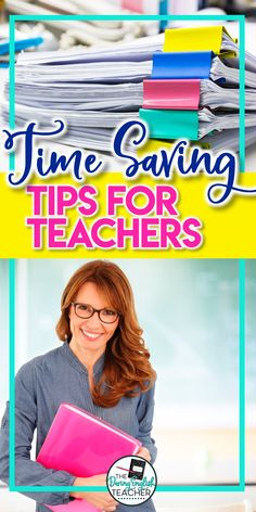 Teacher Tips: Time-Saving Ideas for the End of the School Year. Classroom Procedures, Classroom Organisation, Classroom Management, School Organization, Classroom Ideas, First Year Teachers, Middle School Teachers, Law School, High School