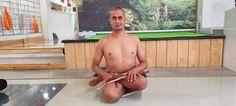 Nasal Passages, Yoga Teacher Training, Training Courses, Yoga Inspiration