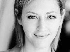 """Enjoy Kelly McGonigal's """"Compassion as an Unfolding Path"""" (~15 minutes)"""