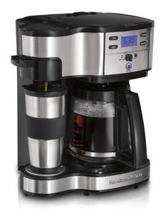 Hamilton Beach 49980A Single Serve Coffee Brewer and Full... https://www.amazon.com/dp/B00EI7DPPI/ref=cm_sw_r_pi_dp_x_VUAEybET1K2M5