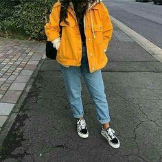 Pinterest | Mareli ❁