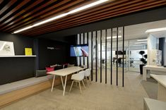 Insight Creative Offices - Auckland - Office Snapshots