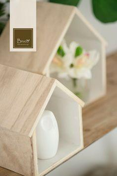 Anche i piccoli oggetti hanno bisogno di uno spazio tutto per loro. #brucostyle #italianstyle #marble