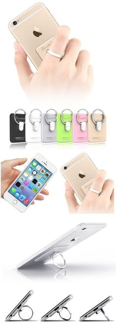 http://geekandhip.com/product/anti-drop-ring-for-smartphones/