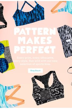 Urban Outfitters: OUR FAVORITE TEEKI ❤ | Milled